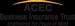 ACEC Business Insurance Trust