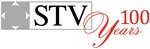 STV, Inc.