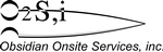 Obsidian Onsite Services, Inc.