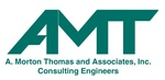 A. Morton Thomas & Associates, Inc.