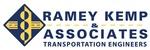 Ramey Kemp & Associates, Inc.