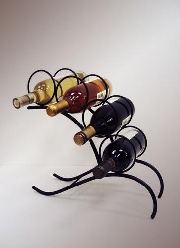 Gallery Image wine%20rack_260520-115556.jpg
