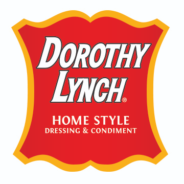 Gallery Image Dorothy%20Logo.png
