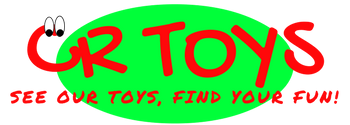 Gallery Image cr%20toys.png
