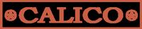 Calico Coffee Co.