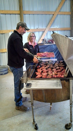 Gallery Image MAX%20and%20JET%20GRILLING.jpg