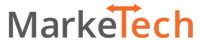 MarkeTech Conference
