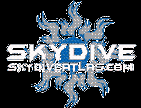 Skydive Atlas