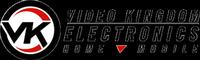 VK ELECTRONICS