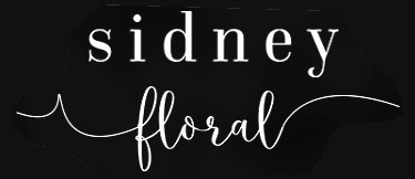 Sidney Floral And Gift Shop