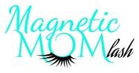 Magnetic Mom Lash