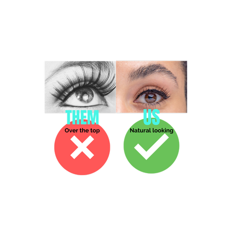 Gallery Image lashes.png