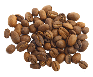 Gallery Image coffee.png