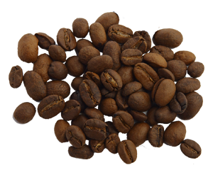 Gallery Image coffee2.png