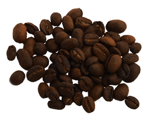 Gallery Image coffee3.png