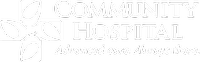 Community Hospital McCook