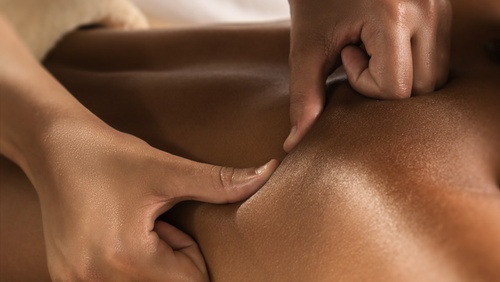Gallery Image massage.png