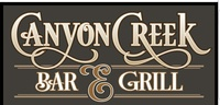 Canyon Creek Bar and Grill