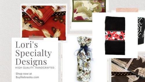 Gallery Image Lori's%20Designs.jpg