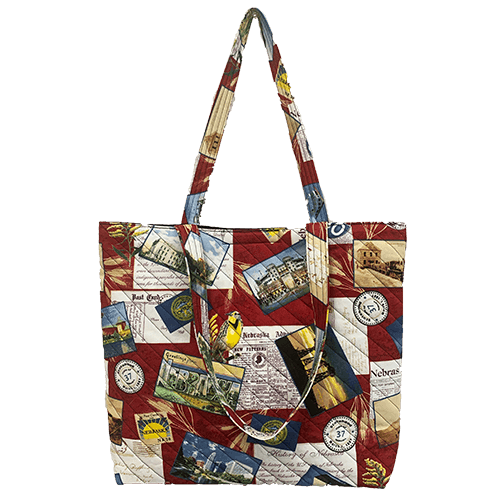 Gallery Image bag.png