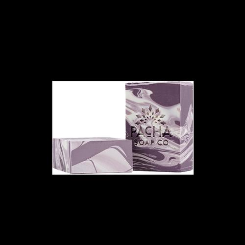 Gallery Image lavendar.png