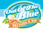 Out of the Blue Dressing and Dip