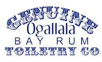 Ogallala Cream Can Supper Company