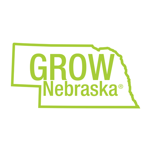 Gallery Image GROW%20LOGO.png