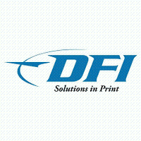 DFI-LLC  Solutions in Print