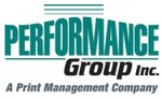 Performance Group, Inc.