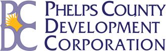 Gallery Image phelps-logo-rev.png