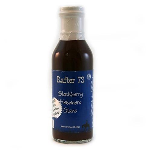 Gallery Image rafter%207s%20syrup.jpg