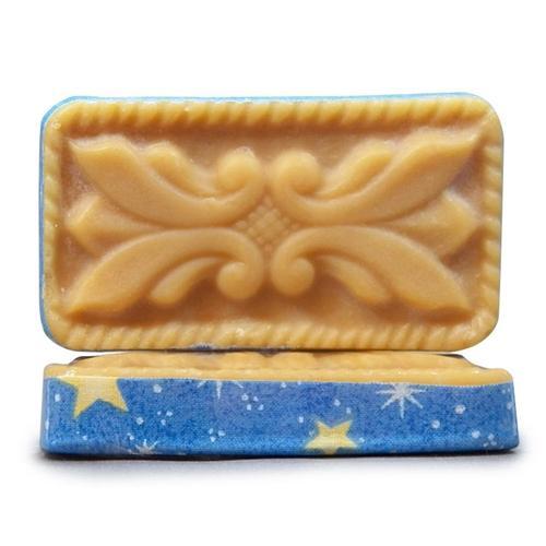 Gallery Image soap.jpg