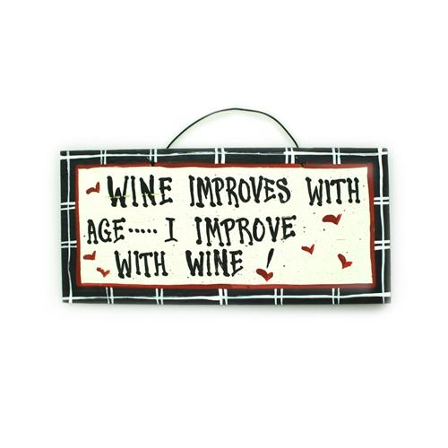 Gallery Image wine%20sign.jpg