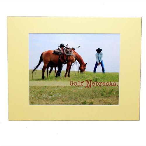 Gallery Image pic.jpg