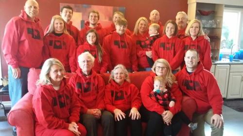 Gallery Image Christmas%20sweatshirts.jpg