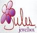 Jules Jewelbox