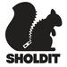 SHOLDIT
