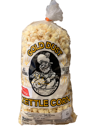 Gallery Image 8oz%20Kettle%20Corn.png