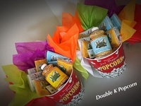 Double K Gift Packs make the perfect gift!