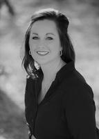 Katie Graham, Salesperson