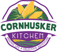 Gallery Image Cornhusker_Kitchen_logo_no_background_200.png