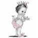Tutu Little