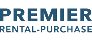 Premier Rental Purchase North Platte