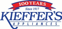 Kieffer's Appliances Inc.