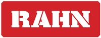 The Rahn Companies