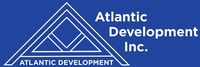 Atlantic Development & Const. Management, Inc.