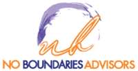 No Boundaries Advisors, LLC