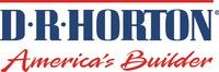 D.R. Horton, Inc. - NJ/PA Division