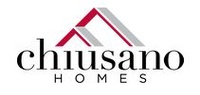 Chiusano Homes